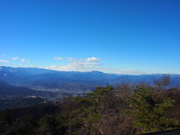 maruyama_18
